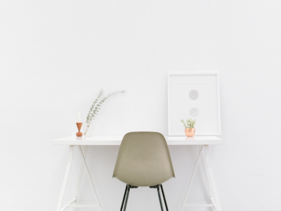 Read this before practicing Minimalism