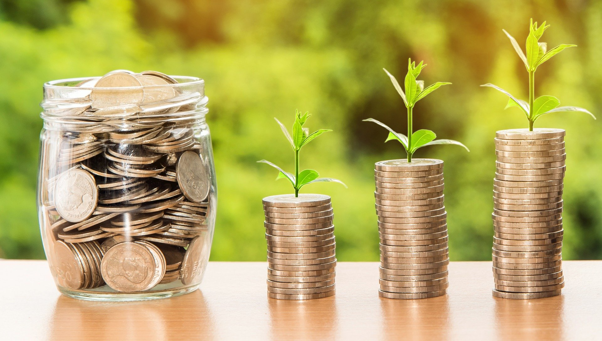 Read more about the article Saving Money with Minimalism