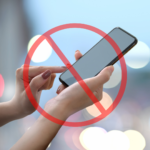"""""""Girls Shouldn't Get Mobiles"""": UP Women's Commission Member"""