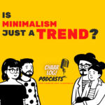 Is Minimalism Just A Trend?