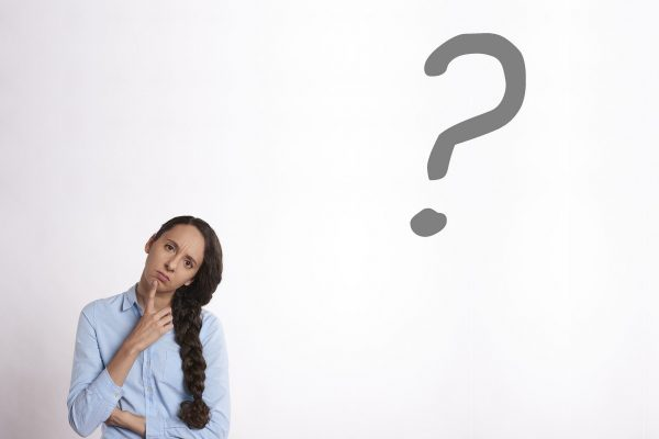 girl-with-question