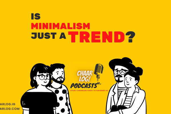 is_minimalism_just_a_trend